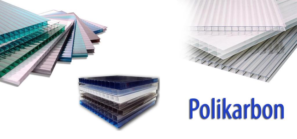 polikarbon